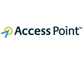 AccessPoint card management